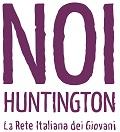 NoiHuntington